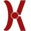 Kalkulacija logo