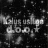 Kalus usluge logo