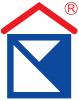 Kamen Benkovac logo