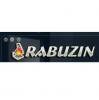 Kamini Rabuzin logo