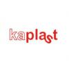 Kaplast logo