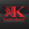Karić i Karić logo