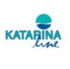 Katarina Line logo