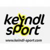 Keindl sport logo