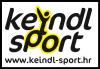 Keindl Sport trgovina d.o.o. logo