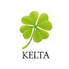 Kelta logo