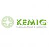 Kemig logo