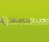 Kes Projekt logo