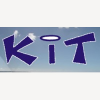 Kit obrt logo