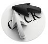 KLIK online d.o.o.  logo