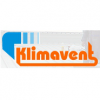 Klimavent logo