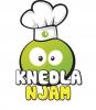 Knedla d.o.o. logo