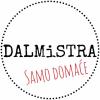 Dalmistra logo