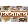 Kolači Kašnar logo
