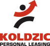 Kolodzic personaleasing logo