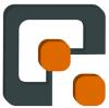 Komet Standard d.o.o. | rent a car | prijevoz putnika i tereta logo