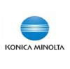 Konica Minolta Hrvatska logo
