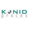 Konid Proces logo