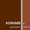Konimb logo