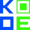 Kontrol Eko d.o.o. logo