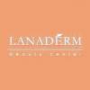Kozmetički salon Lanaderm logo