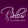 Kozmetičko-pedikerski obrt Bellus logo
