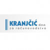 Kranjčić logo