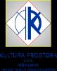 KULTURA PROSTORA D.O.O. logo