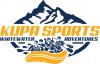 Turizam Kupa Sport  logo