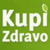 Kupi Zdravo do.o. logo