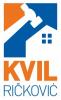 KVIL - ZAVRŠNI RADOVI U GRADITELJSTVU logo