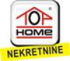 Labrusca -Top home partner logo