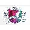 Laganini Beach Club logo