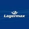 LAGERMAX AED CROATIA d.o.o. logo