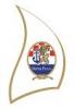 Marina Frapa - Laguna trade d.o.o. logo
