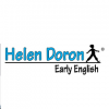Laka spika - Helen Doron Early English logo