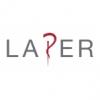 Laper logo