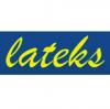 Lateks logo