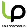 Lav promocija d.o.o. logo