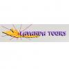 Lavanda tours logo