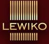 LE-WI-KO d.o.o. logo
