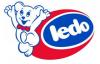Ledo logo