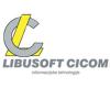 LIBUSOFT CICOM d.o.o. logo