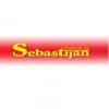 Limarija Sebastijan logo
