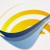 Litrat Dalmacije j.d.o.o. logo