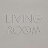 Living Room j.d.o.o. logo