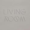 Living Room j.d.o.o. logo