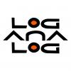 Loganalog d.o.o. logo