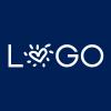 Logo obrt za trgovinu i usluge logo