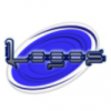 Logos - obrt za poduku i prevođenje logo